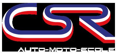 CSR Auto école