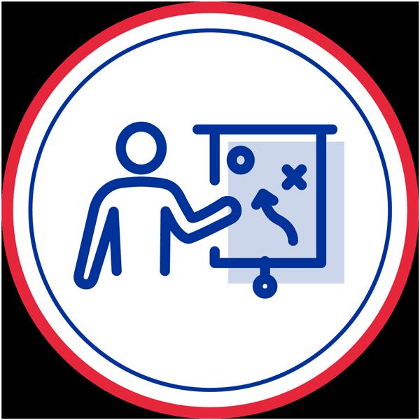 coaching code